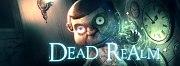 Dead Realm PC