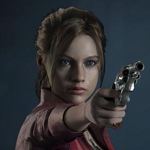 Resident Evil 2 Análisis