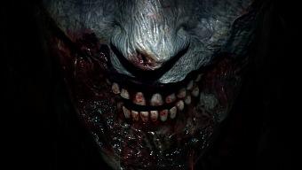 Resident Evil 2, jugamos el genial remake del clásico survival horror