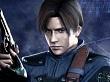 Resident Evil 2 tendrá su propio juego de mesa