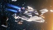 Everspace: 10 minutos de Gameplay
