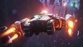 Everspace: Tráiler Gameplay de Lanzamiento