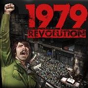 Carátula de 1979 Revolution - PC