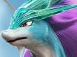 El Campeonato Mundial de Pokémon se celebra en agosto