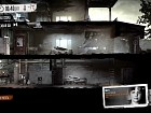 Pantalla This War of Mine: The Little Ones