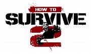 Carátula de How to Survive 2 - PS4