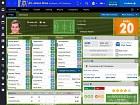 Imagen Football Manager 2016 (PC)