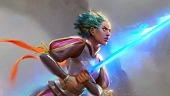 Pillars of Eternity 2: Deadfire supera los 1,1 millones que pedía en Fig