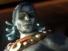 Pillars of Eternity 2 presenta sus novedades en un nuevo tráiler