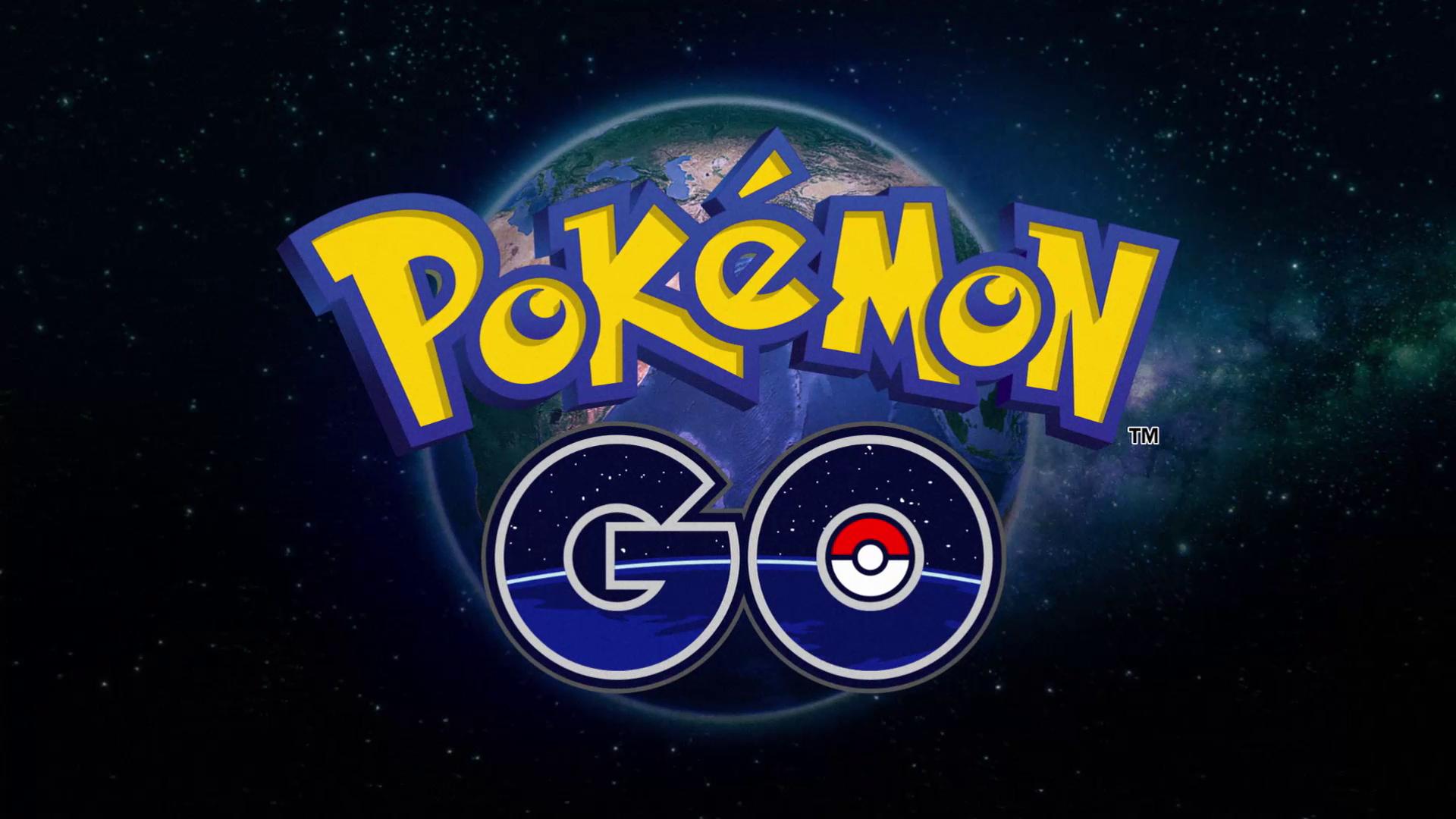 Pokémon GO presenta al Team Rocket con un enorme globo aerostático