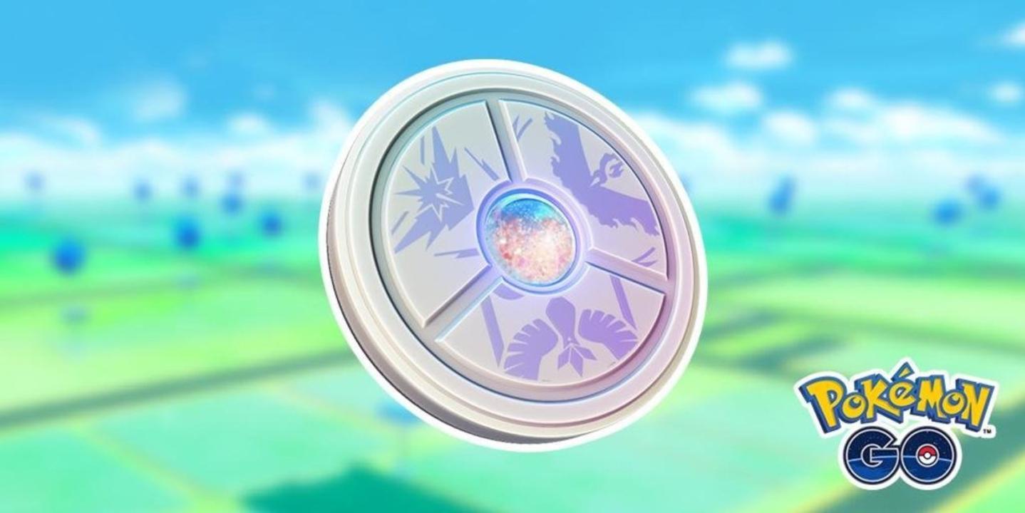 Pokémon Go oficializó la opción para cambiar de equipo