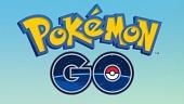 Una ciudad americana pide a Niantic que retire todas sus Poképaradas de Pokémon Go