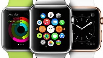 Pokémon GO también estará disponible en Apple Watch