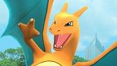 Comercio y combates entre jugadores siguen en los planes de Pokémon Go