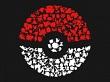 Pokémon GO podría recibir la tercera generación Pokémon en Halloween