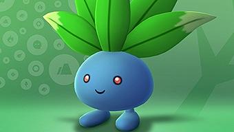 Pokémon GO celebrará el equinoccio con un evento