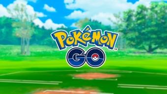 Pokémon Go anuncia los eventos disponibles para marzo con nuevos legendarios y pokémon exclusivos