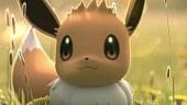 Descubre la Región de Sinnoh en Pokémon GO