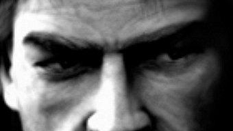 Splinter Cell Double Agent: Avance 3DJuegos