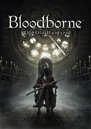 Bloodborne - Antiguos Cazadores