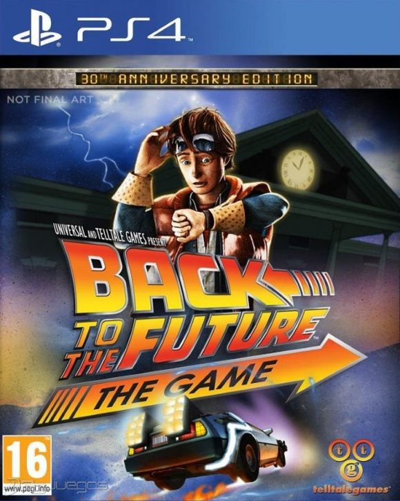 back_to_the_future_the_game_30th_anniver