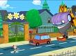 Phineas y Ferb: El día de Doofenshmirtz