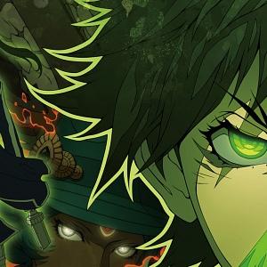 Shin Megami Tensei IV Análisis