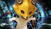Shin Megami Tensei IV: Cast Trailer