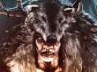 Top USA: Far Cry Primal lidera en febrero, Street Fighter V se estrena s�ptimo