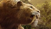 Far Cry Primal: Gameplay Comentado 3DJuegos