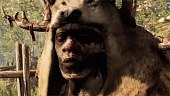 Far Cry Primal: La Leyenda del Mamut