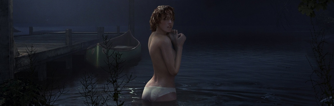 Friday the 13th - Impresiones