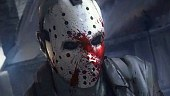 Video Friday the 13th - 'Killer' Trailer PAX East 2017
