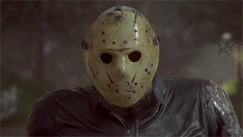 Video Friday the 13th, Fecha de Lanzamiento