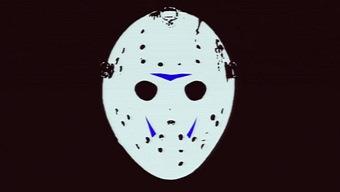 Friday the 13th: Modo de Juego: Paranoia