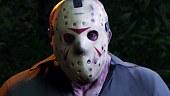 Friday the 13th presenta sus Desafíos individuales
