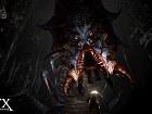Pantalla Styx: Shards of Darkness