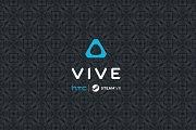 HTC Vive PC