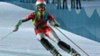 Torino 2006 Winter Olympics: Vídeo oficial