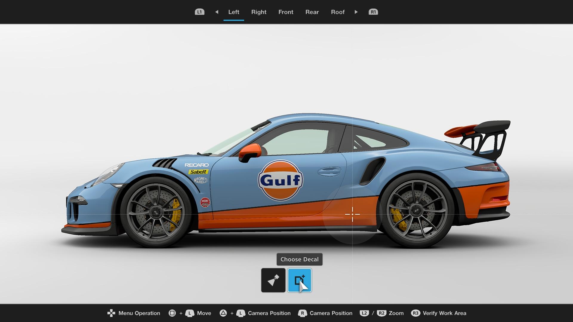 Gran Turismo Sport exigirá conexión a internet en la mayoría de ...