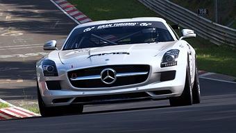 Yamauchi: Los modelos de coches de GT Sport son los mejores actualmente