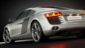 GT Sport se actualiza y suma nuevos coches y dos nuevos circuitos