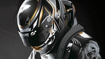 Gran Turismo Sport añade siete nuevos coches este mes