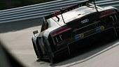 GT Sport: Tráiler de Anuncio