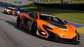 GT Sport: Gameplay Beta Cerrada