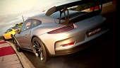 Video Gran Turismo Sport - Opening Tráiler