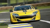 Las 24 Horas de Le Mans llegan a Gran Turismo Sports. Tráiler