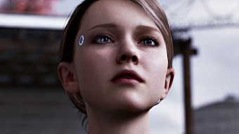 Probamos Detroit: Become Human. Quantic Dream busca la senda de Heavy Rain