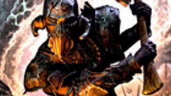 Análisis de Heroes of Annihilated Empires