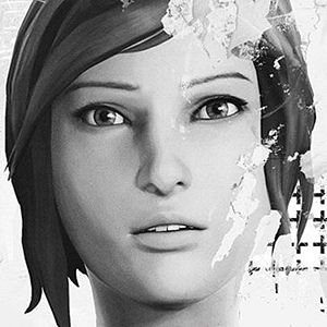 Life is Strange: Before the Storm Análisis